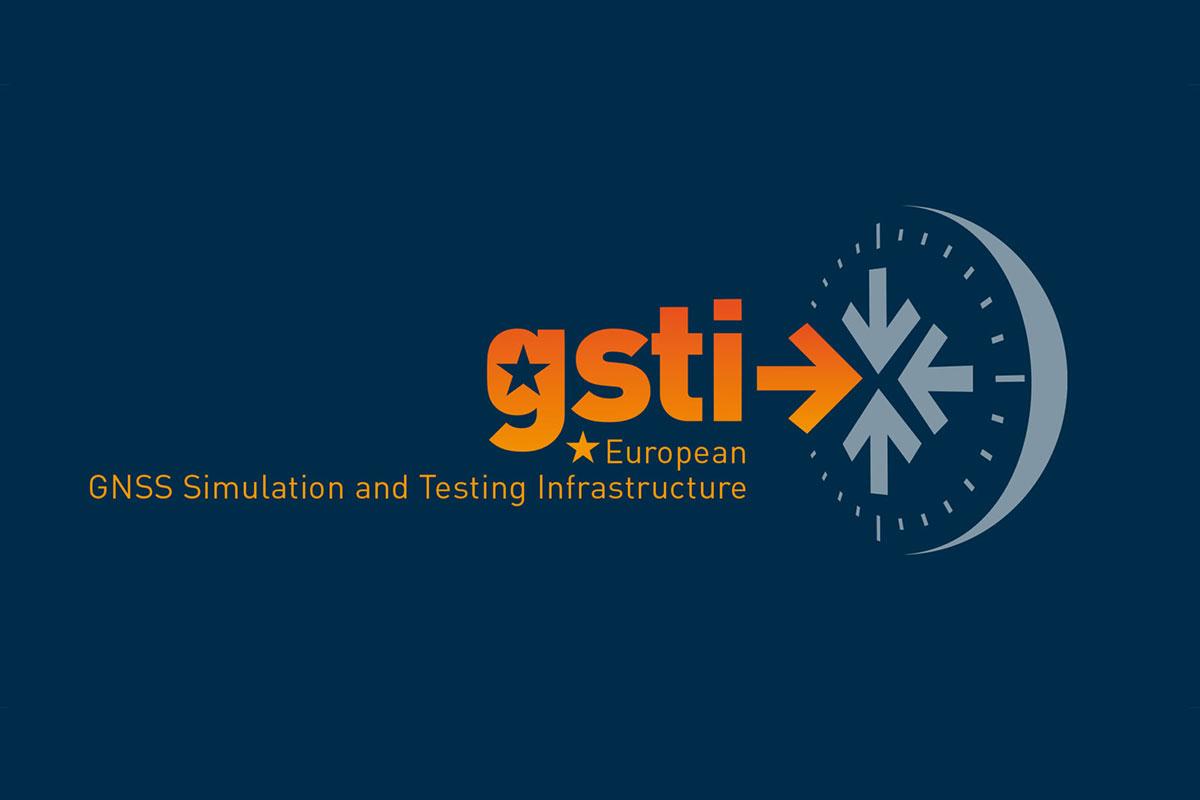 GSTI_logo_OK.jpg