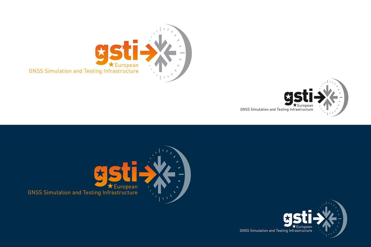GSTI_logos.jpg