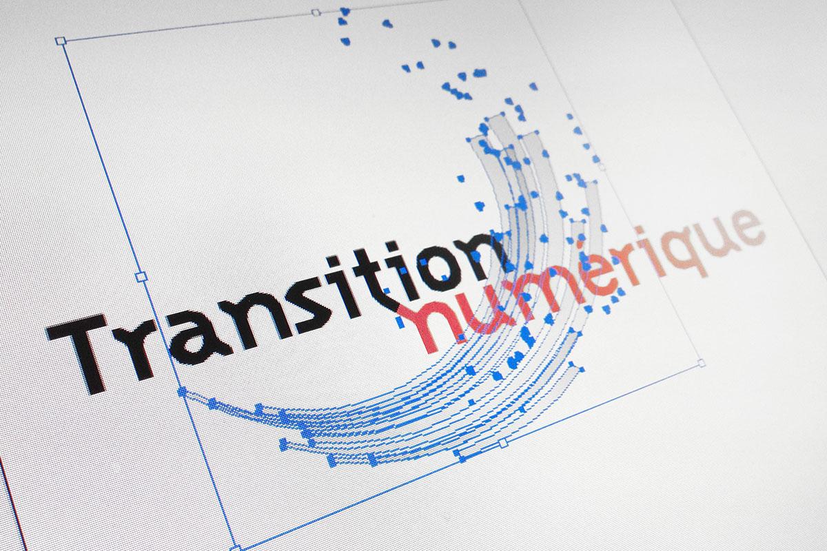 transition_numerique_logo.jpg