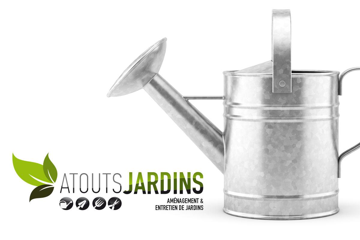 AJ_logo.jpg