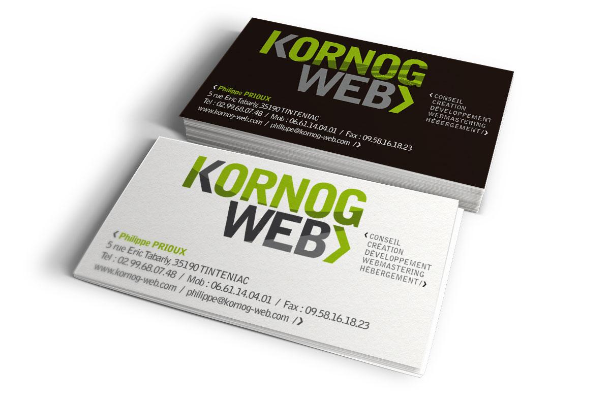 Kornog_web_carte.jpg