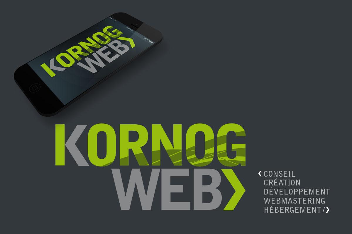 Kornog_web_logo.jpg