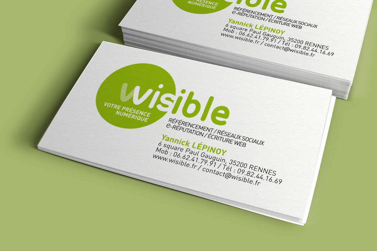 wisible_carte_visite.jpg