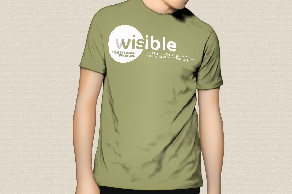 wisible_logo.jpg