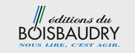 EDITIONS_DU_BOISBAUDRY
